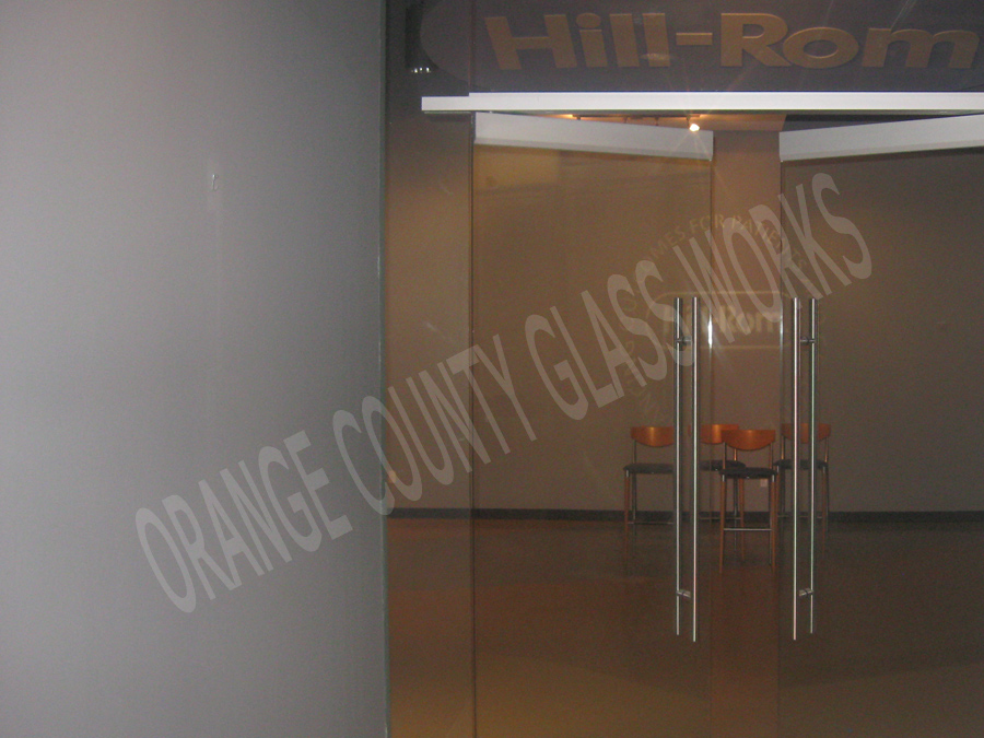 Interior Door Systems Interior Door Systems Interior Door Systems Doorsmith Interior Door